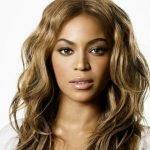 Beyonce Knowles testimonial L'oreal e la sua talentuosa mamma-parrucchiera