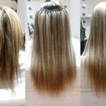 Le extension per capelli un business impressionante