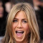 Taglio di capelli più copiato è quello di Jennifer Aniston in Friends