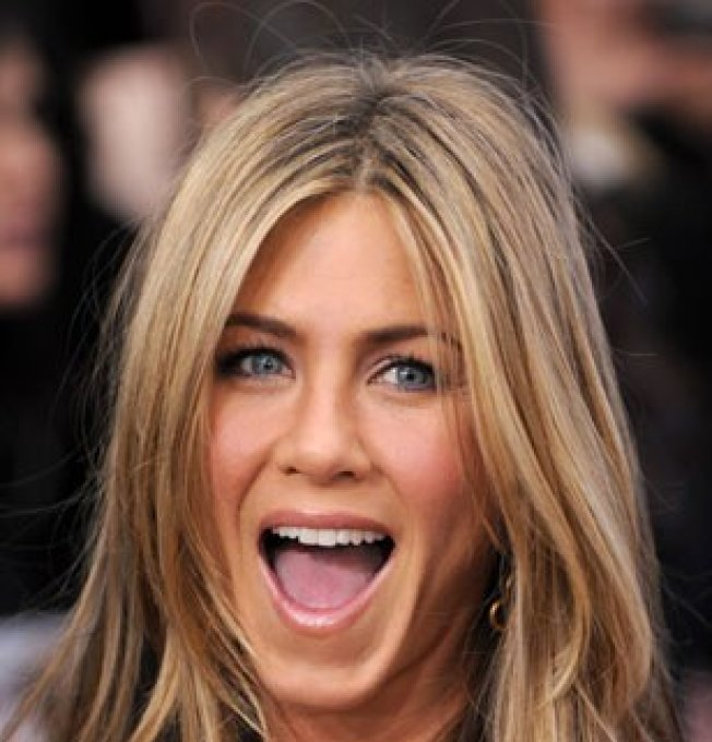 jennifer aniston capelli
