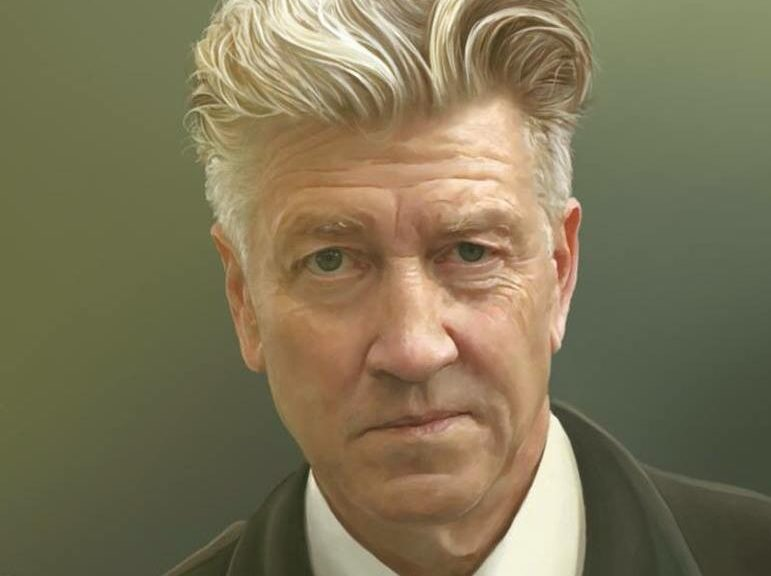 acconciature di david lynch