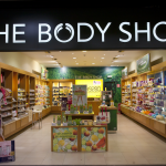 L'Orèal acquisisce The Body Shop